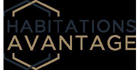 Logo-habitations-avantage